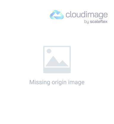Metroid Prime (Player's Choice) - Game Cube