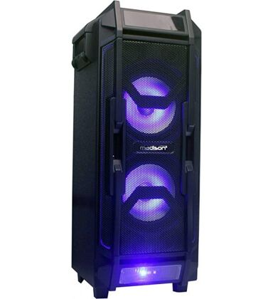 MADISON MAD-HIGHPOWER28-500 Audio Home System