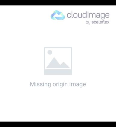 Nedis RDFM5000 Radio/Radio-réveil